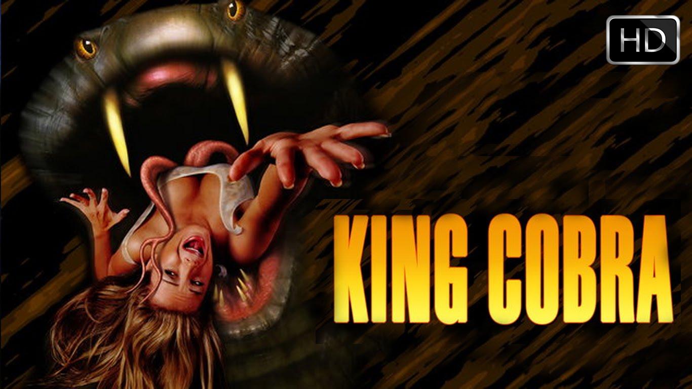 King-Cobramrhorrorpedia