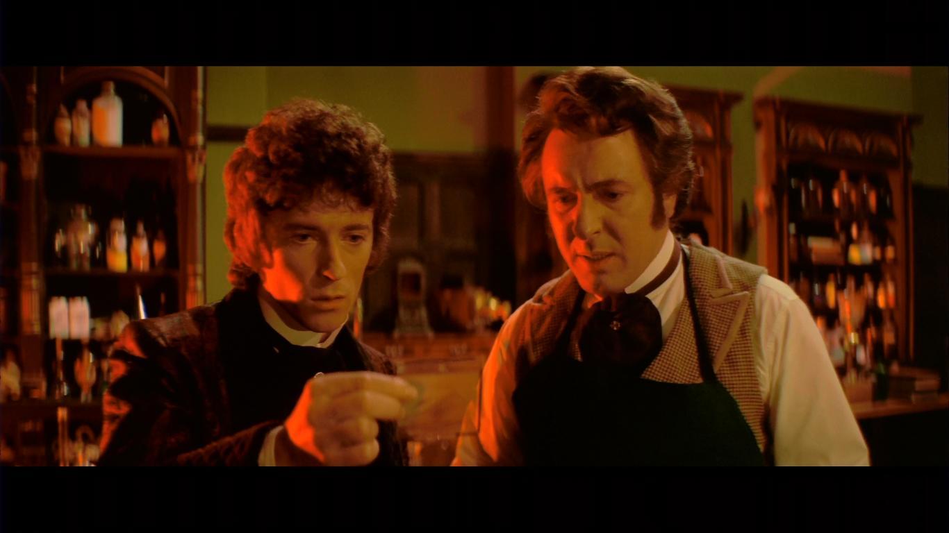 The-Asphyx-horror-movie-film-1972-shockmrhorrorpedia