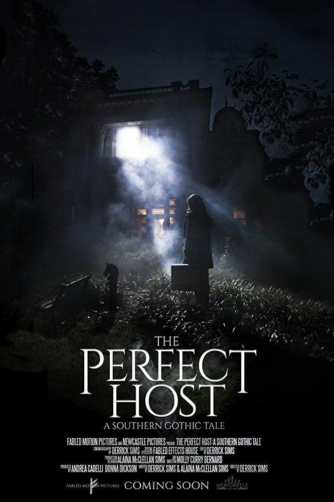 The-Perfect-Host-horror-movie-film-2018-1mrhorrorpedia