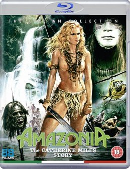 Amazonia-The-Catherine-Miles-Story-88-Films-Blu-ray