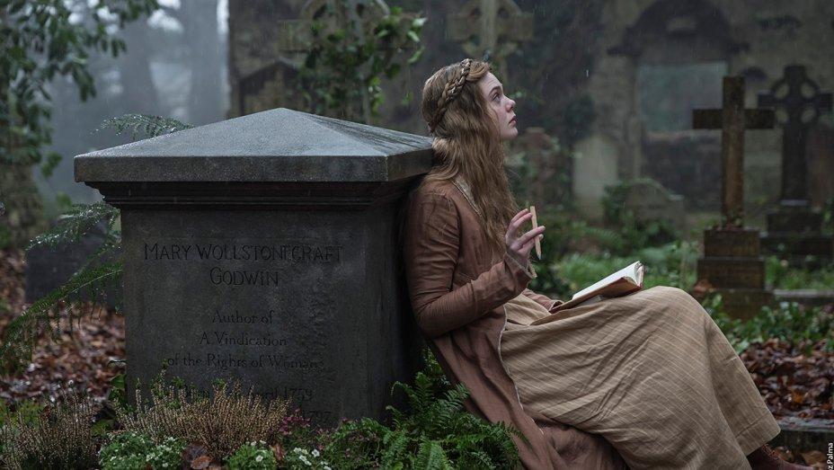 Mary-Shelley-movie-film-2017-Elle-Fanningmrhorrorpedia