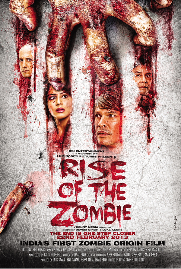 Rise-of-the-Zombie-movie-film-horror-Indian-Luke-Kenny-2013-review-2mrhorrorpedia