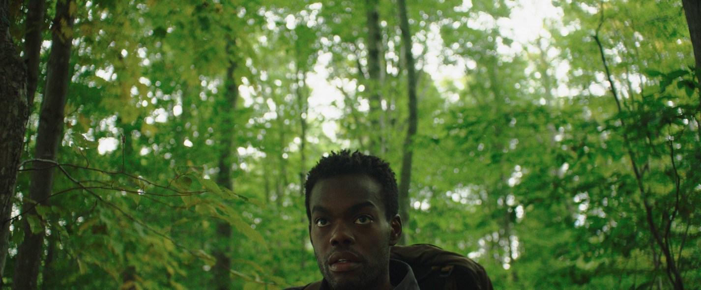 They-Remain-reviews-movie-film-horror-thriller-2018-Philip-Gelatt-William-Jackson-Harpermrhorrorpedia