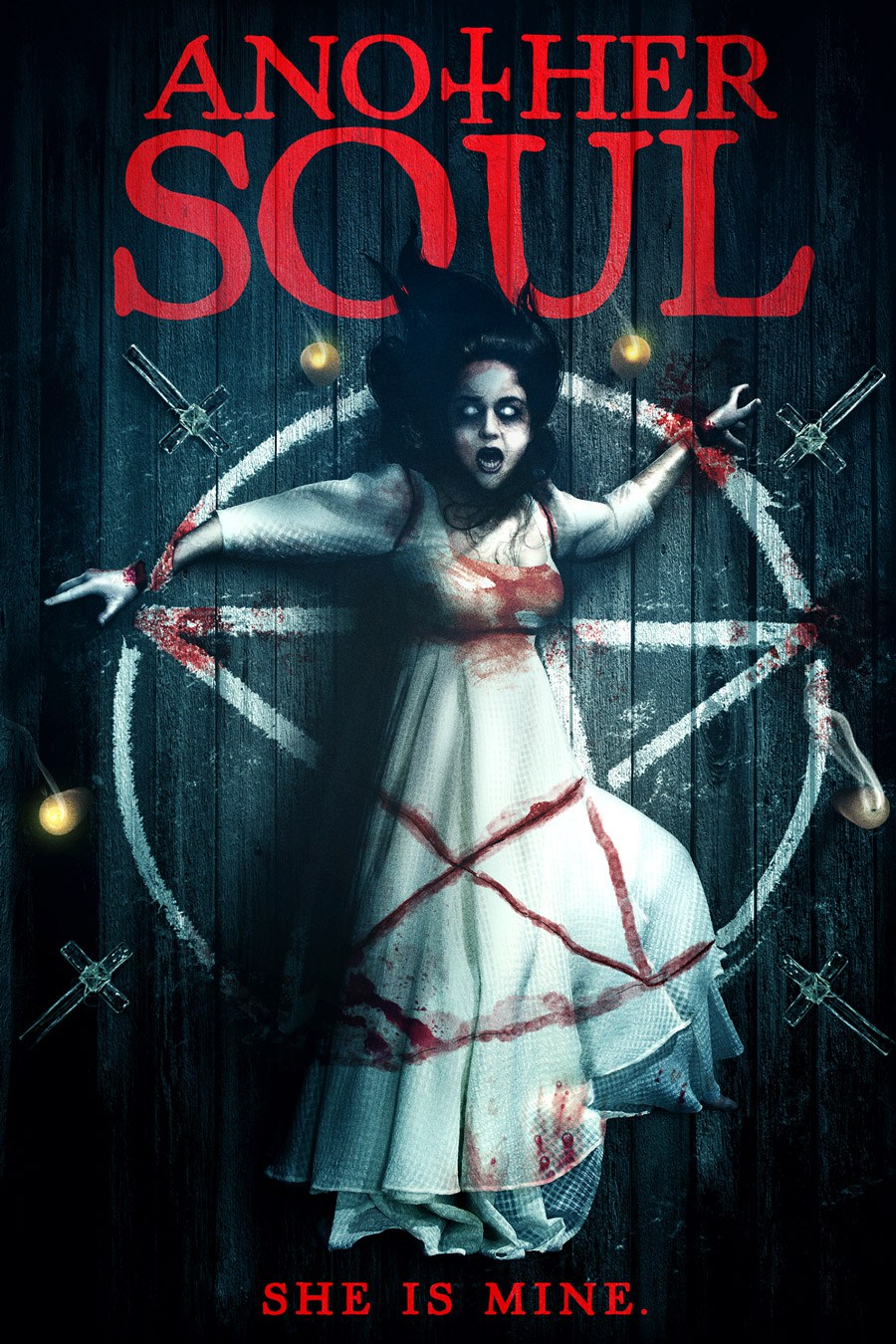 Another-Soul-New-Film-Postermrhorrorpedia