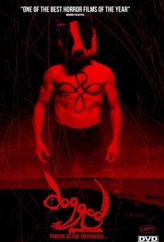 Dogged-Left-Films-DVD