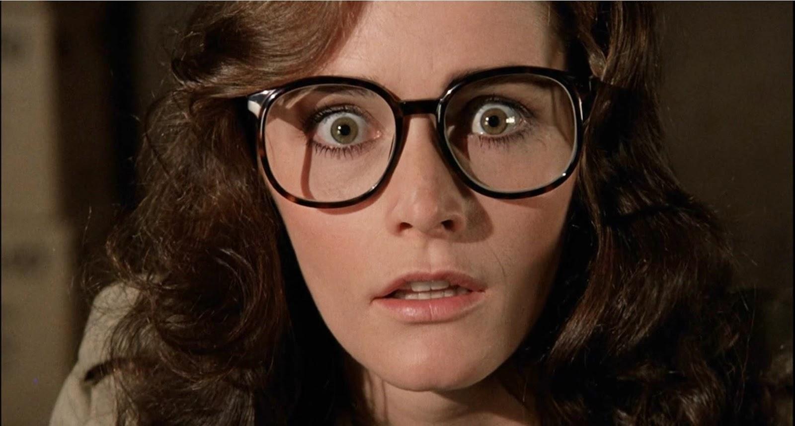 Margot-Kidder-Amityville-Horror-1979 (2)mrhorrorpedia