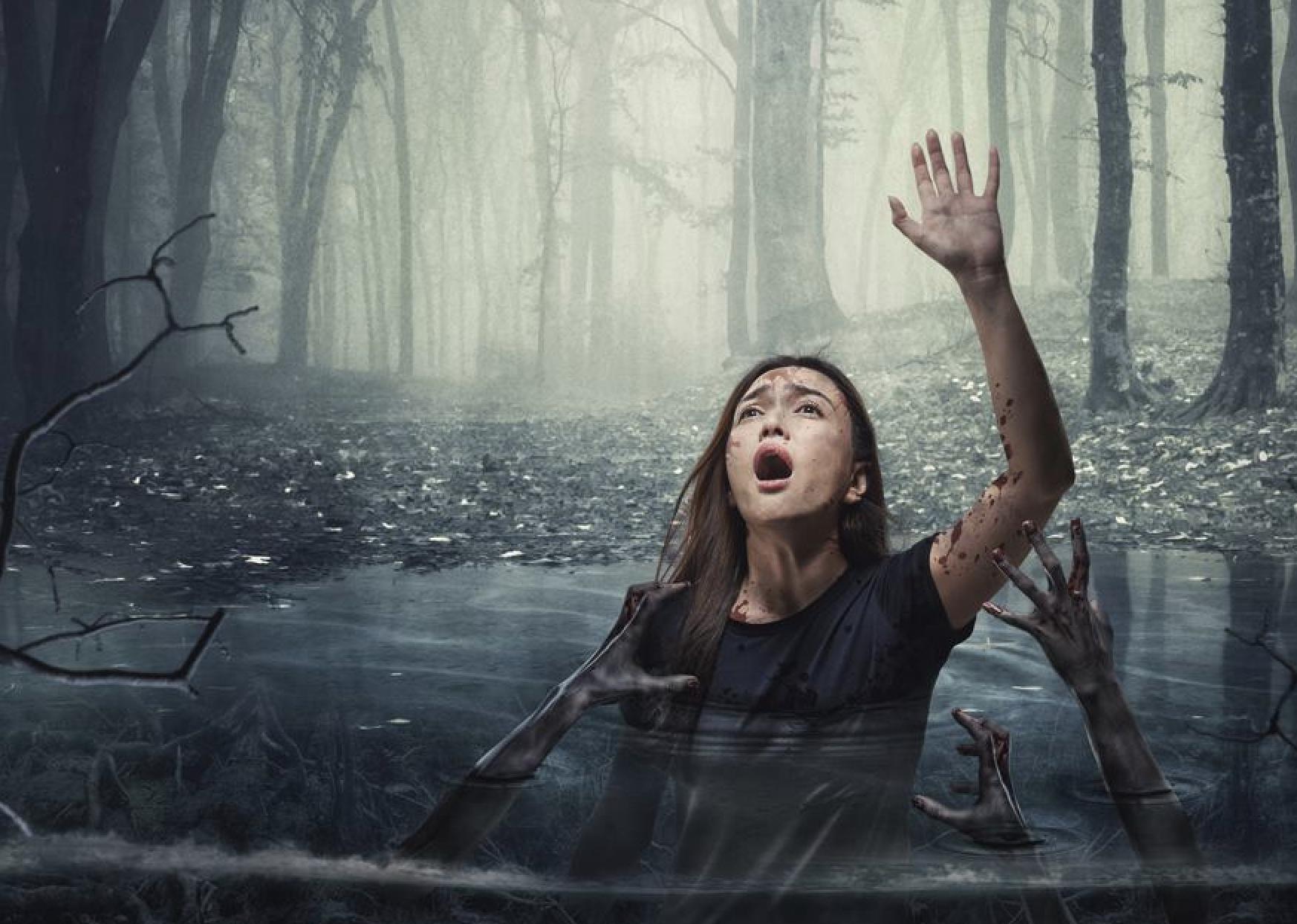 Rasuk-2018-Indonesian-horror-movie-film-3-Shandy-Auliamrhorrorpedia