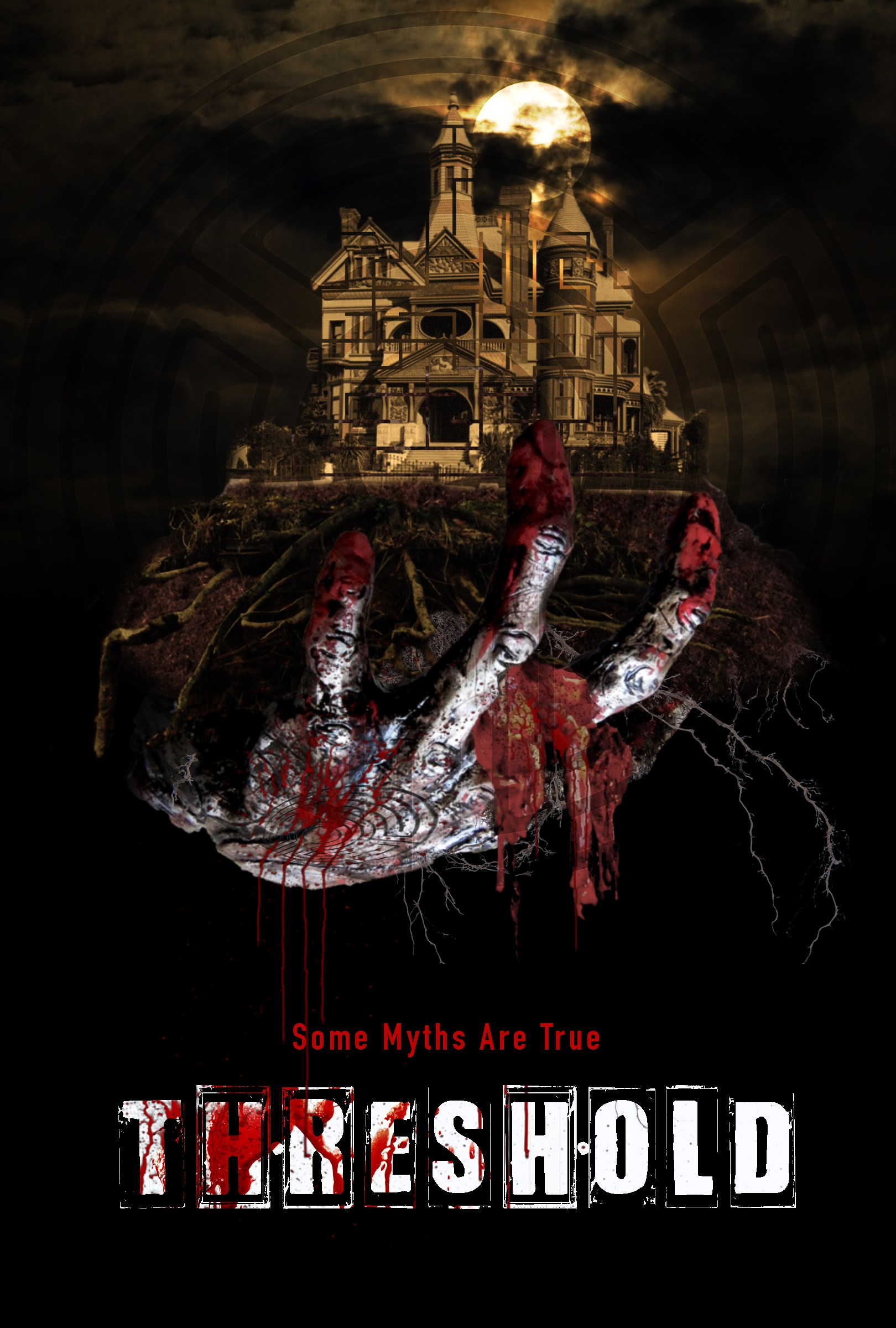 Threshold-movie-film-2018-horror-minotaurmrhorrorpedia