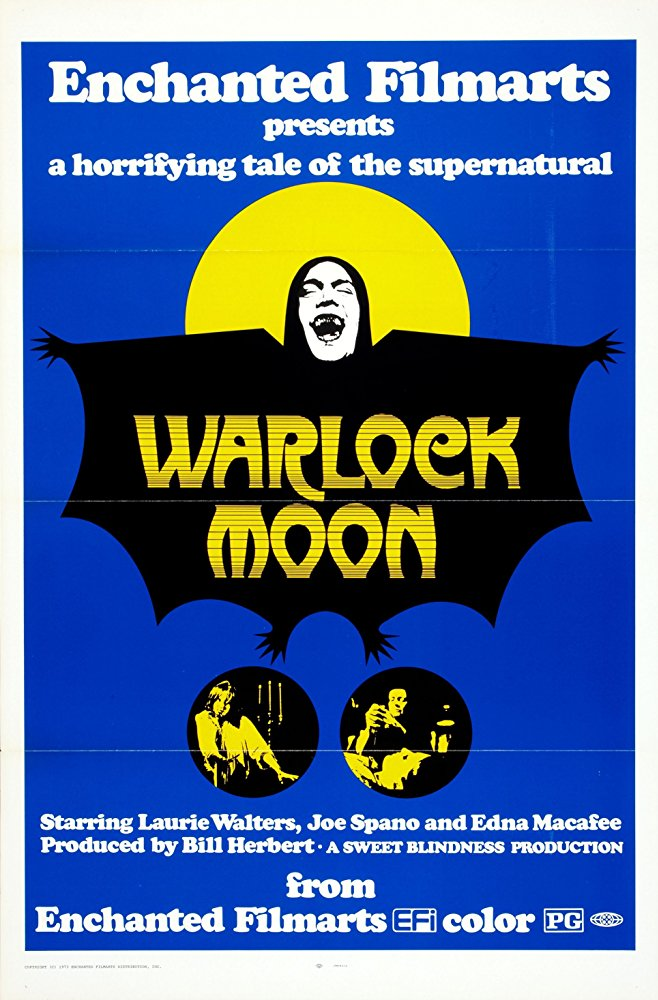 warlock film western