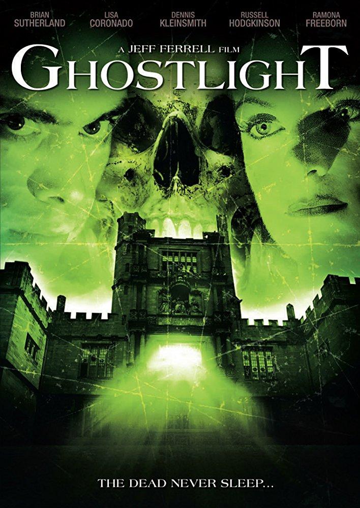Ghostlight-2013-horror-movie-filmmrhorrorpedia
